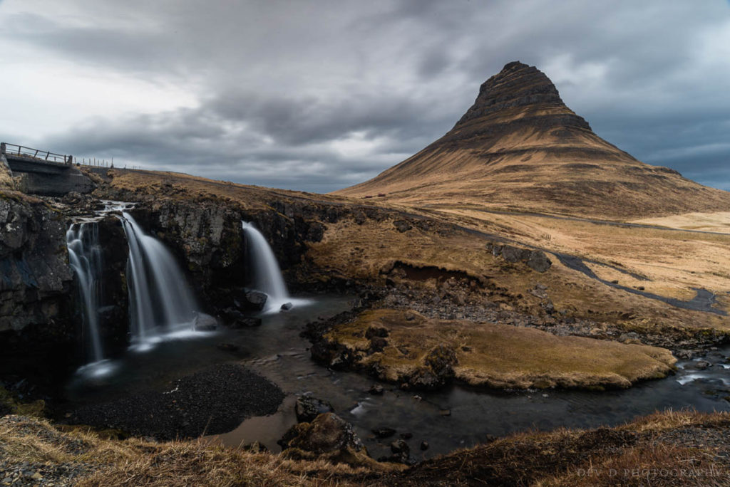 The guide to an epic ICELAND Road trip-Part III
