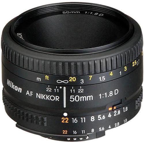 nikkor_50mm_f1-8