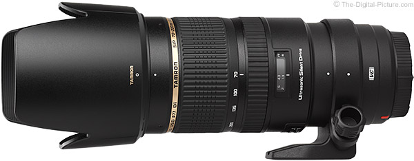 tamron-70-200mm-f-2-8-di-vc-usd-lens
